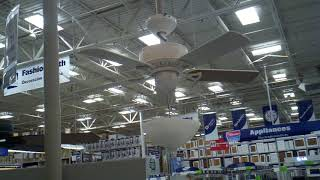 ceiling fans at lowes 2014