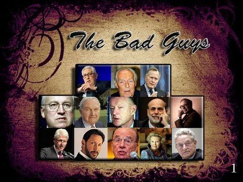 the-bad-guys-(kissinger)-episode-101