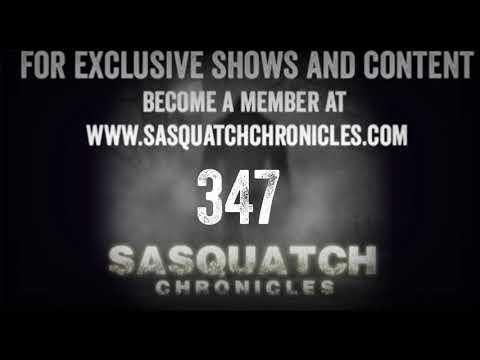 SC EP:347 East Texas Encounter