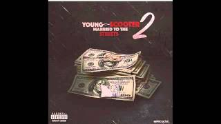 Young Scooter Ft. Young Thug - We Ready