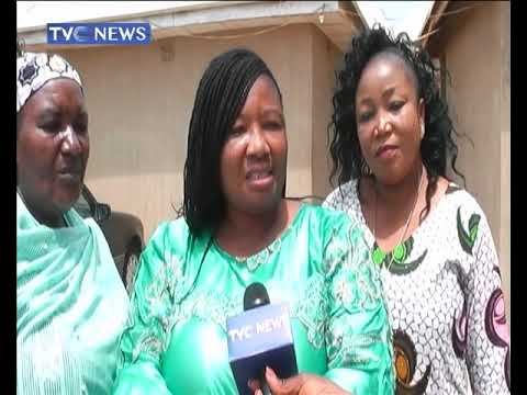 Residents of Amac/Bwari demand more from elected lawmaker