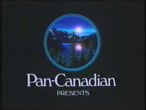 Pan Canadian + ALMI Pictures (1985)