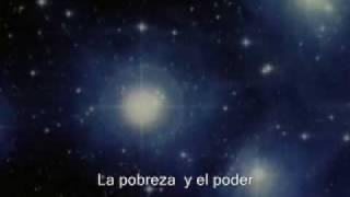 Carmina Burana O fortuna Carl Orff (subtitulado)