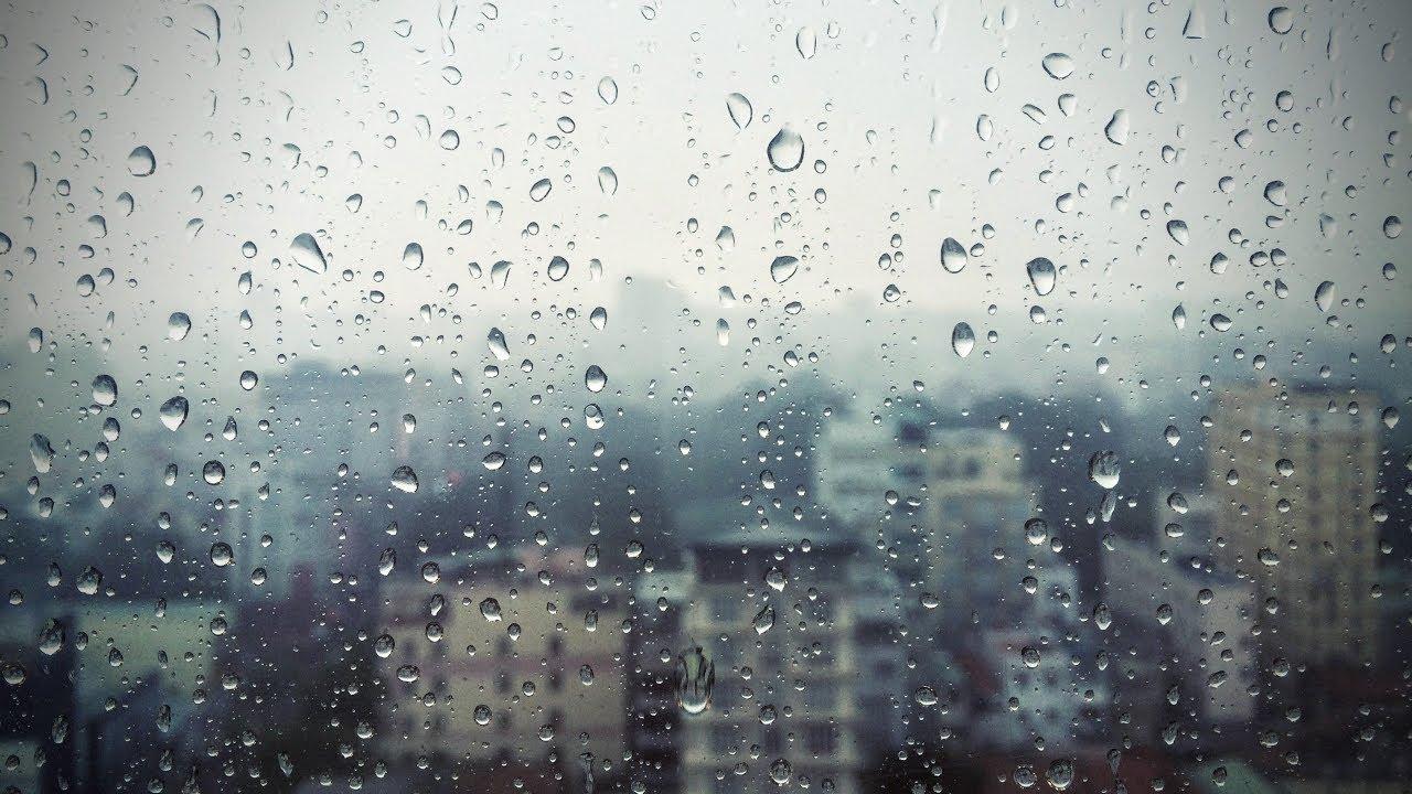 Heavy Rains in Vietnam - July
