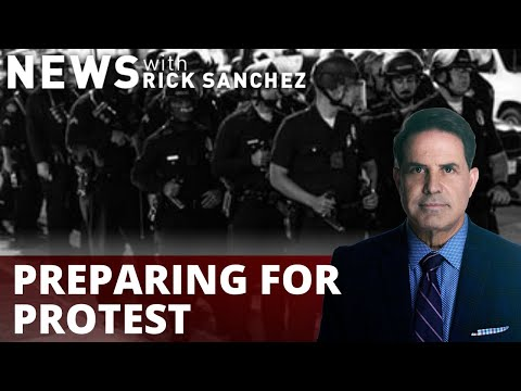 Breaking: Latest police-shooting video kept from public, city braces for civil unrest
