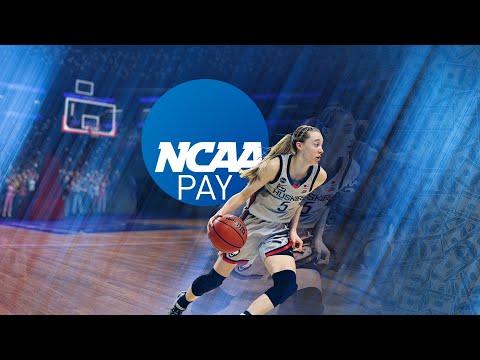 NCAA Pay | Full Measure