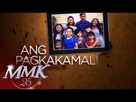 MMK 25 November 25, 2017 Teaser