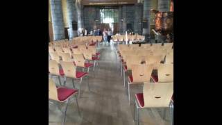 13-05-2017-the-wedding-game-maastricht-51.MOV