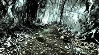 Skyrim par Narva Ep 207 Ruine Falaise au serpent - Epee de Hjalti