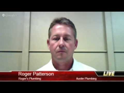 plumber-austin---(512)-259-5754---roger-patterson-talks-differences-in-austin-plumbers