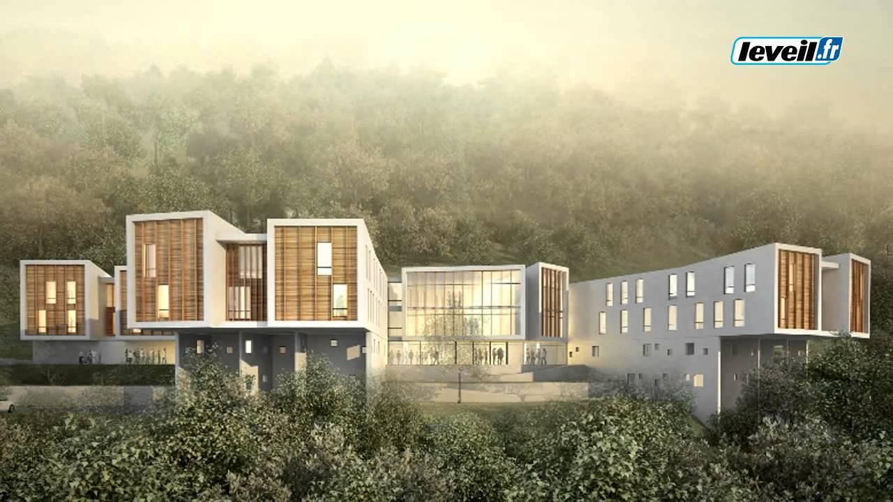 Comment construire une maison de retraite avie home for Construire une maison de retraite