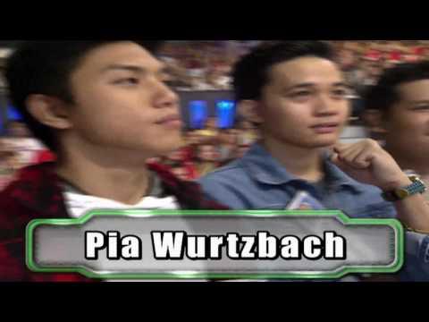 Pinoy Henyo | January 30, 2017