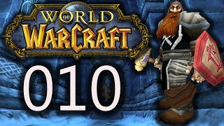 ALLES voller GNOME!│Let´s Play World of Warcraft - Road to Legion