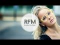 Kevin MacLeod - Funk Game Loop (Royalty Free Music)