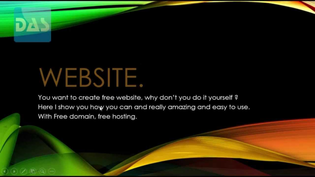 website how to make your own website for no experience website how to make your own website for no experience and earn money ppt