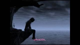 Bitter Wine Bon Jovi subtitulado..