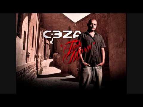 Ceza - Türk Marşı (Turkish March) Remix