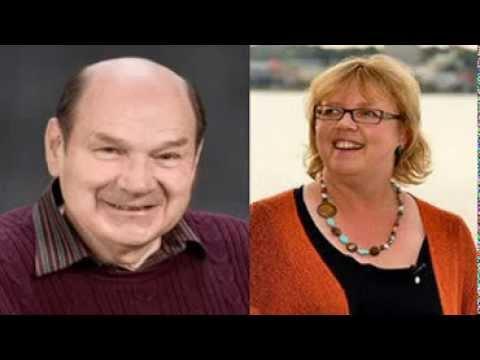 Dr. Tim Ball & Elizabeth May MP - Climate Debate C-FAX Radio