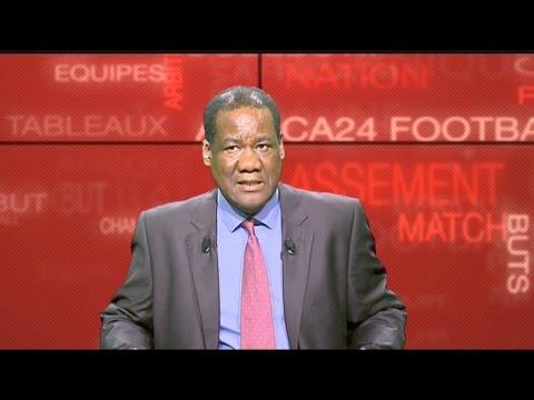 AFRICA FOOTBALL CLUB - Afrique: Les progrès constatés dans le football africain (Partie 3)