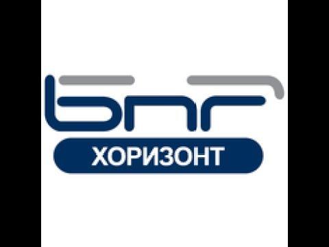 E-Skip 2017.07.23: short reception of Radio BNR Horizont from Bulgaria in Germany in 88.8 MHz FM