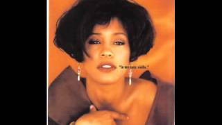 Whitney Houston - One moment in time live 1992