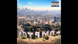The Game - Just another day (ft. Asia Bryant)