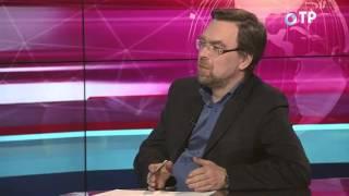 Кирилл Семенов: Образование в России и за рубежом