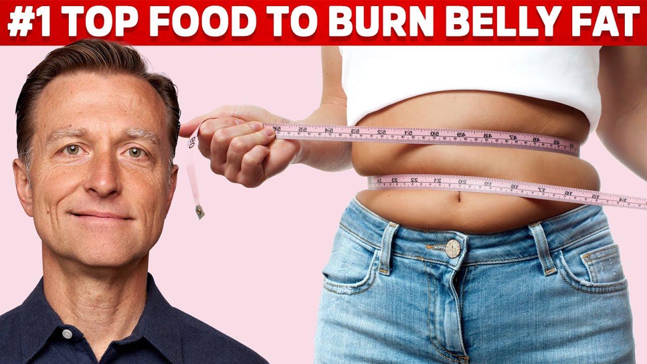 dr eric berg burning fat