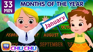 months-of-the-year-song-january-february-march-and-more-nursery-rhymes-for-kids-by-chuchu-tv