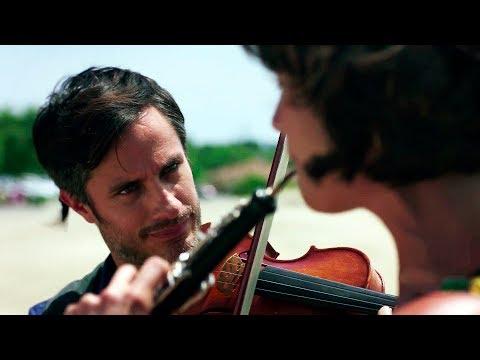 Моцарт в джунглях (4 сезон) — Русский фильм (2018)