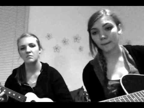 Tangerine Cover (First Aid Kit)