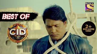 Best of CID (सीआईडी) - Do Or Die - Full Episode