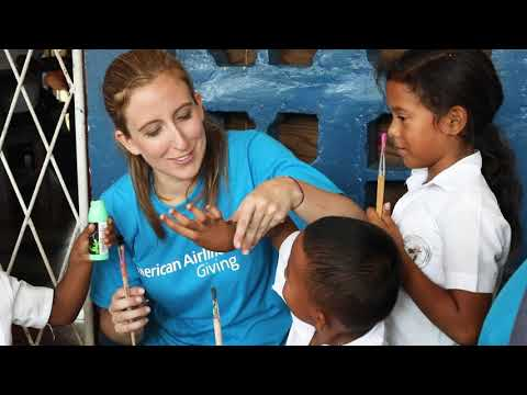 UNICEF's 25 Years of Change for Good