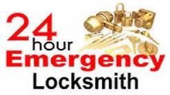 Locksmith In Miami, FL - Super Locksmith Services (305) 894-5981 Call US Now