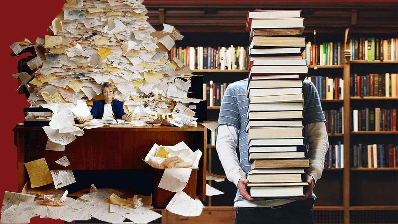 Где искать адекватную информацию и как работать с ней. Советы от В.В. Пякина.