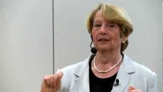 Hanne Seemann: Psychosomatische Störungen verstehen