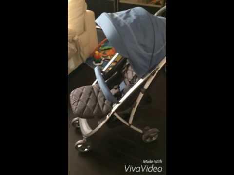 Коляски хэппи беби прогулочные фото