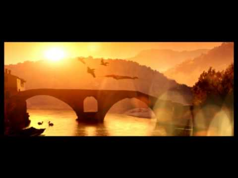 BREATHTAKING MONTENEGRO tourism commercial 2009 HD