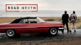 Road North Trailer HD
