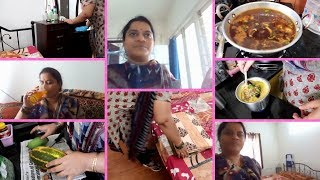 EVERYDAY LUNCH ROUTINE AND TIPS  RAMA SWEET HOME