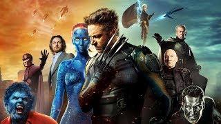 فيلم الخيال العلمي 2018 مترجم كامل قتال عصابات جريمه أخطر افلام اكشن جديد  كامل ومترجم
