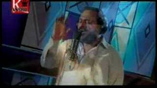 Naiyo Bhulna Vichora - Mohammed Saddiq