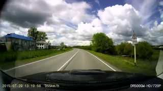 видео Спортивные квадрокоптеры - CAR72.RU Тюменский Портал Автолюбителей Тюмень