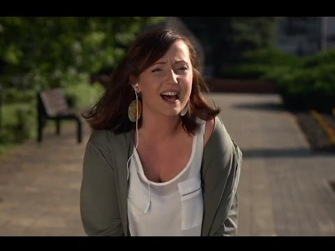PAJUJO - Tańcz (official video)