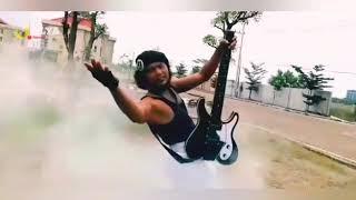 Download Mp3 Pesta Pasti Berakhir Rodho Rhoma