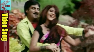 Indradanassulo Video Song || Friends Colony Movie || Poonam Segar, Sony Charistha