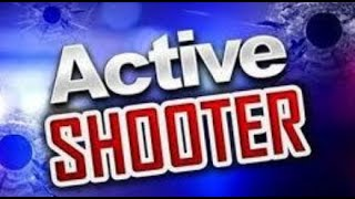 town center mall shooting boca raton latest fotages from person updates