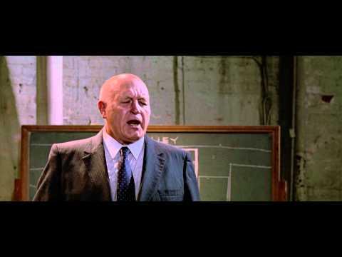 Reservoir dogs (VF) - Bande Annonce