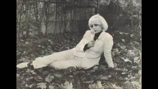 Alexandra - ¿Qué será de mí? (1969)