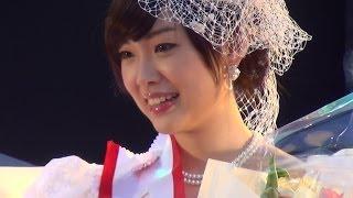 2013年11月24日 東京大学駒場キャンパス 東大の学園祭である駒場祭で『...